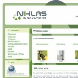 Niklas Innovations
